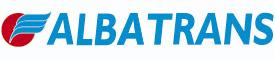 Logo Albatrans