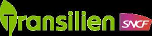 Logo Transilien